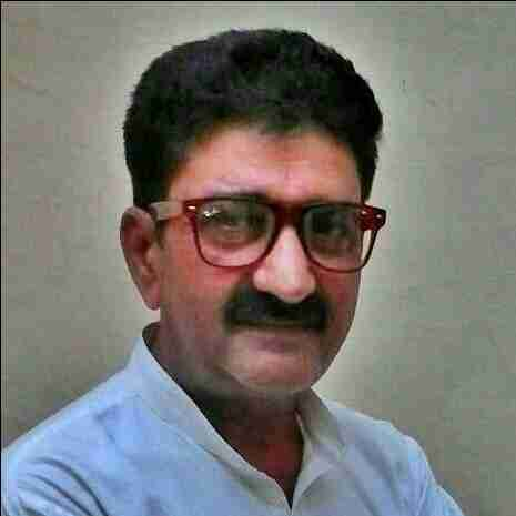 Dr. Inderjeet Sharma's profile on Curofy
