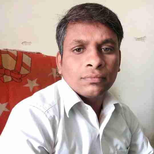 Dr. Nand Sinha's profile on Curofy