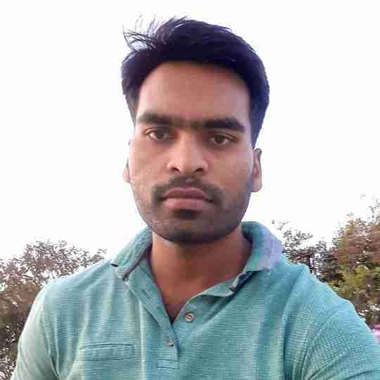 Dr. Sajjansingh Chouhan's profile on Curofy