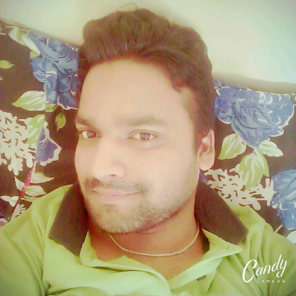 Sukrat Jain's profile on Curofy