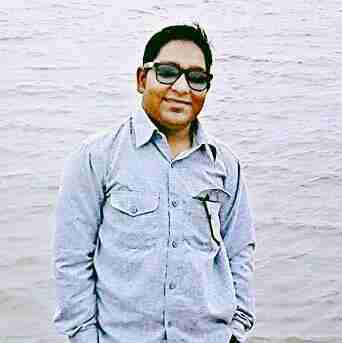 Dr. Sourabh Shrivastava's profile on Curofy