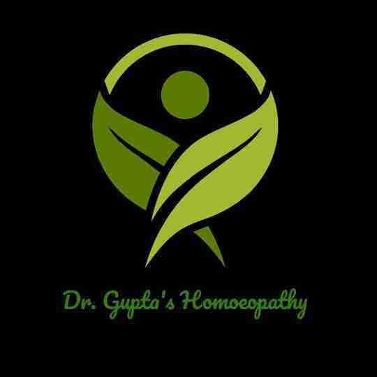 Dr. Dev Kumar Gupta's profile on Curofy