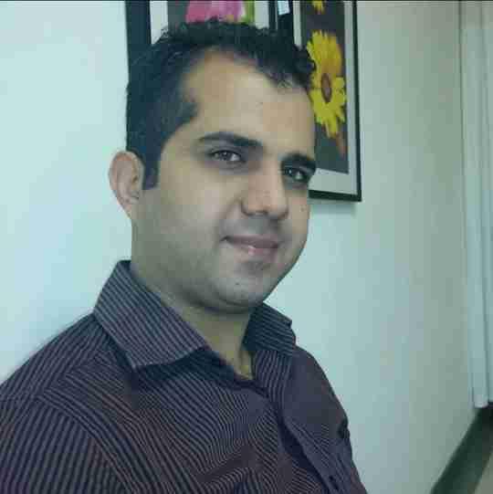 Dr. Dheeraj Kamboj's profile on Curofy