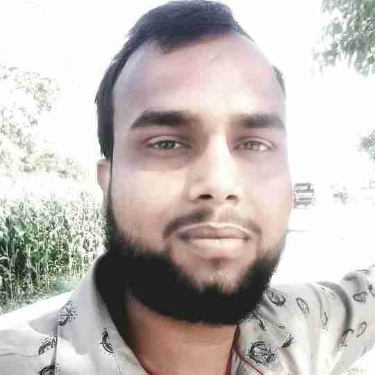 Dr. Guddu Kumar Yadav Guddu's profile on Curofy