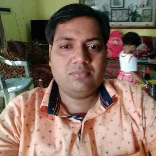 Dr. Jitendra Prakash's profile on Curofy