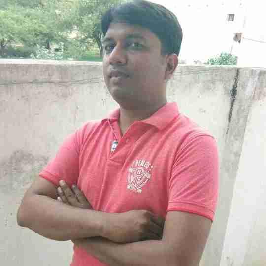 Dr. Mahendra Yadav ( Gurjar)'s profile on Curofy