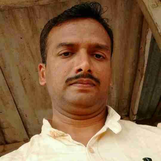 Dr. Vijaykumar Jd's profile on Curofy