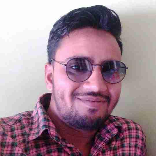 Dr. Gulmahmad's profile on Curofy