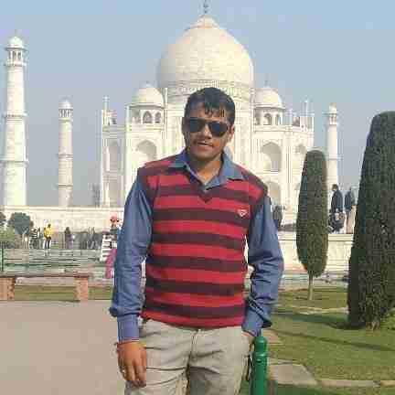 Dr. Rahul Kandekar's profile on Curofy