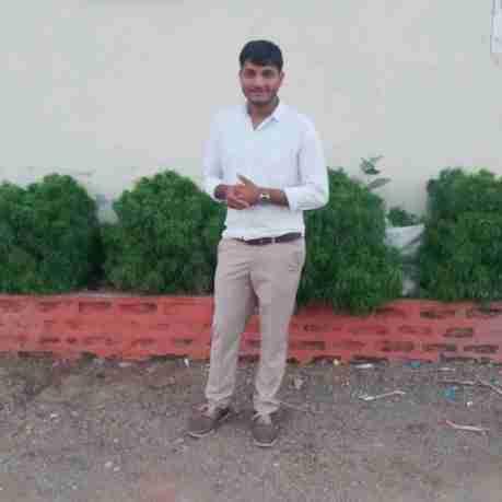 Dr. Sunil Solanki's profile on Curofy