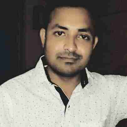 Dr. Rajesh Vishwakarma's profile on Curofy