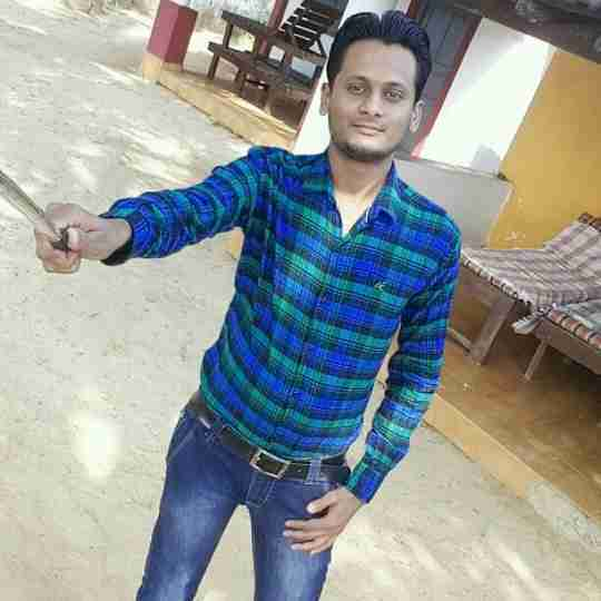 Dr. Shaikh Mujeeb's profile on Curofy