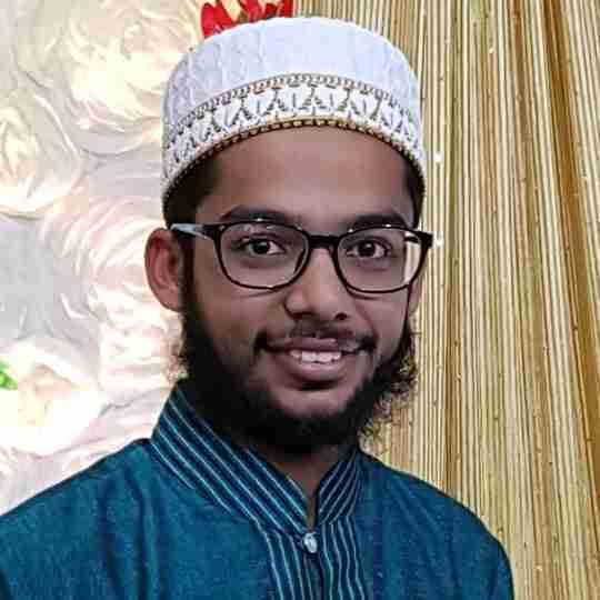 Dr. Mustansir Nalawala's profile on Curofy