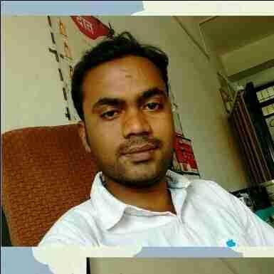 Ramesh Pendharkar's profile on Curofy