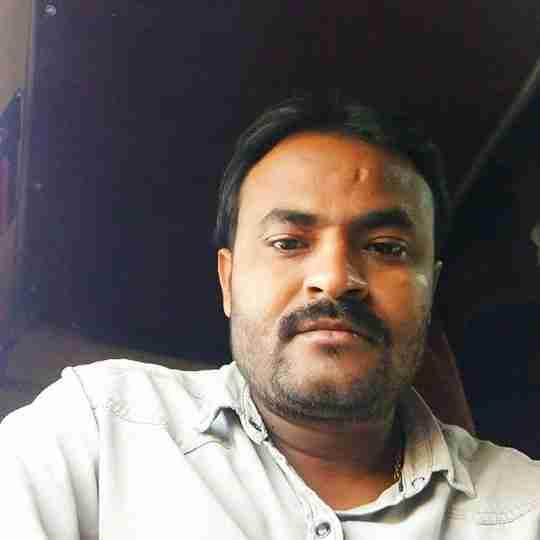 Dr. Brijesh Kumar's profile on Curofy
