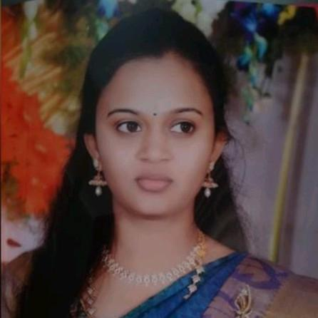Dr. Suguna Lokesh's profile on Curofy