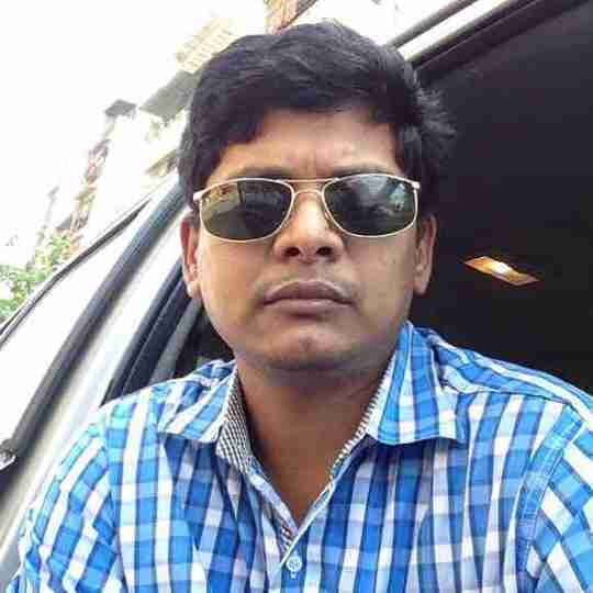 Dr. Tukaram Shinde's profile on Curofy