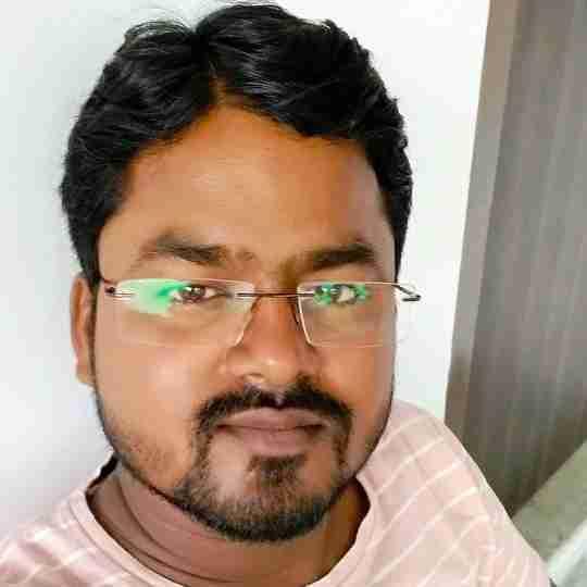 Nurul Warsi's profile on Curofy