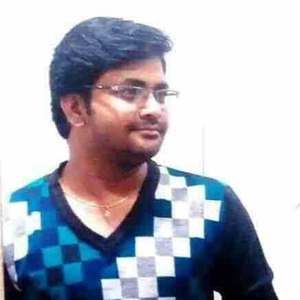 Dr. Sachin Javali's profile on Curofy
