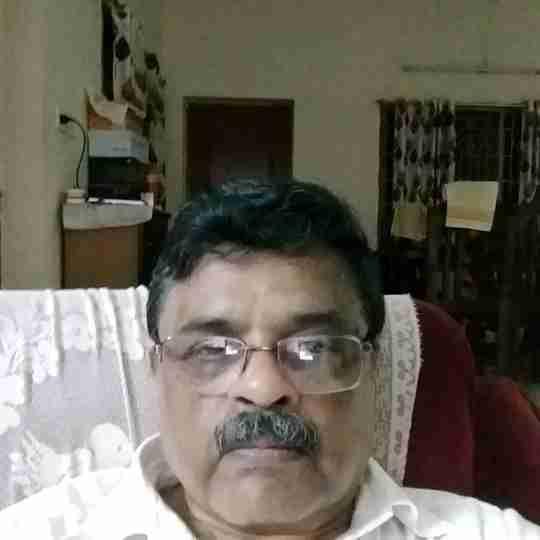 Dr. Sekhar Reval's profile on Curofy