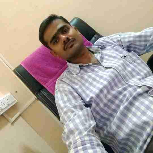 Dr. Manoj Raj D.R.'s profile on Curofy