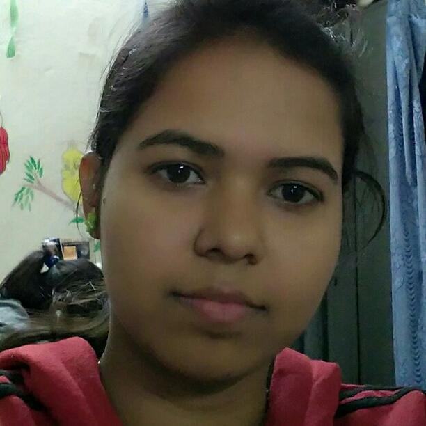 Dr. Nirupama Mondol's profile on Curofy