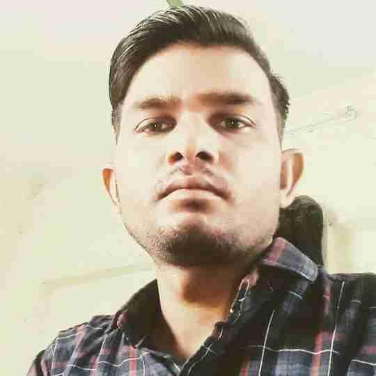 Dr. Deepak Yadav's profile on Curofy
