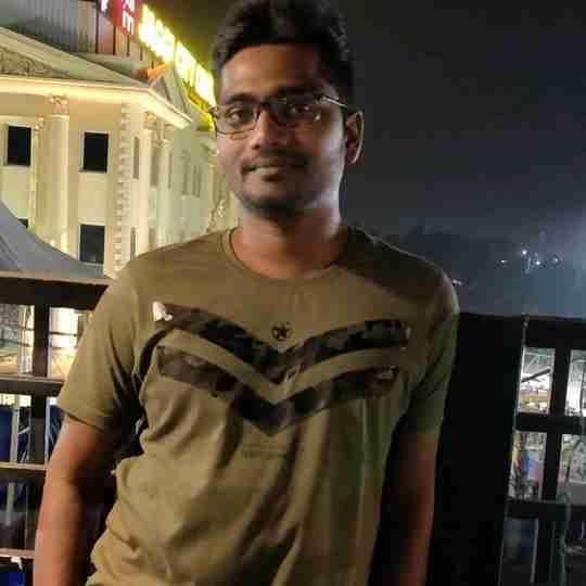 Dr. Piyush Kumar Sinha's profile on Curofy