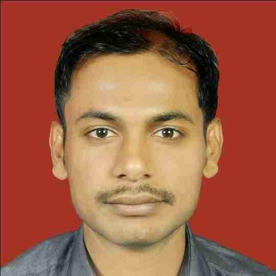 Sushant Bokade's profile on Curofy