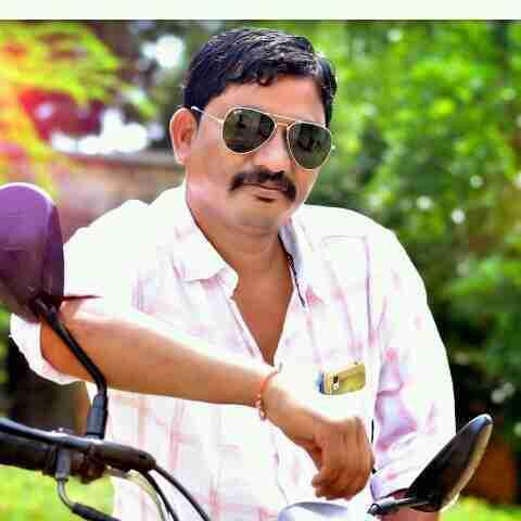 Dr. Ashok Kapure's profile on Curofy