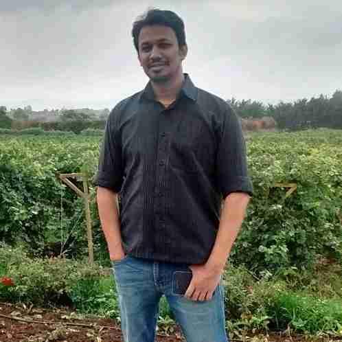Dr. Kundan Shegaonkar's profile on Curofy