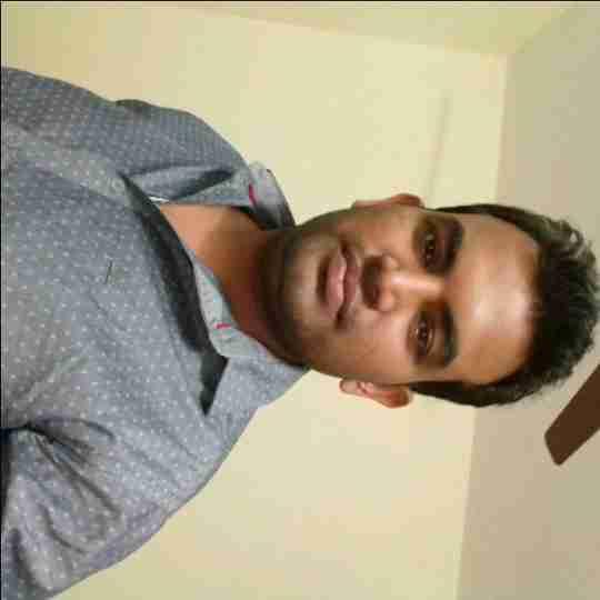 Dr. Sunil Rathod's profile on Curofy