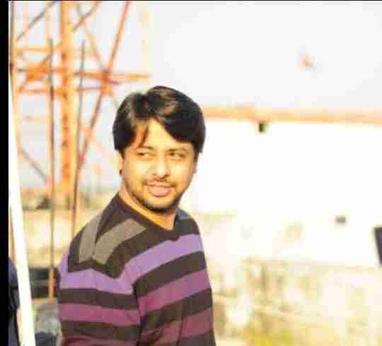 Dr. Tanvir Singh Teja's profile on Curofy