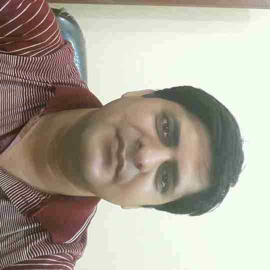 Dr. Dhruv Verma's profile on Curofy