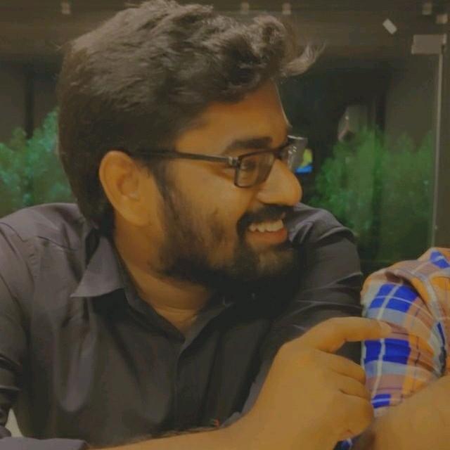 Dr. Bhanu Satyanarayana's profile on Curofy