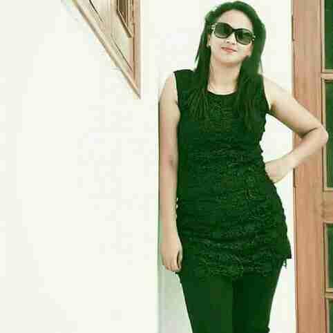 Dr. Vaishali Chaudhary's profile on Curofy