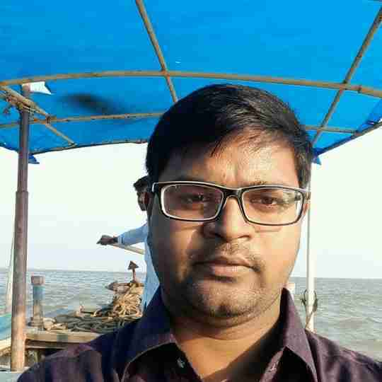 Dr. Abdul Samad Muddanur's profile on Curofy