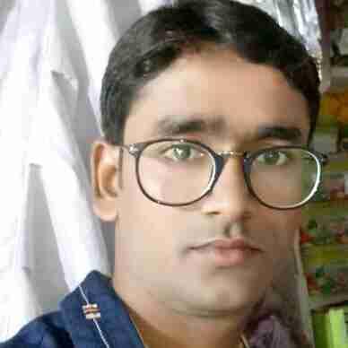 Kumar Gaurav's profile on Curofy