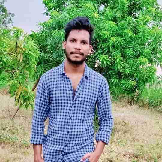 Syed Mahammad's profile on Curofy