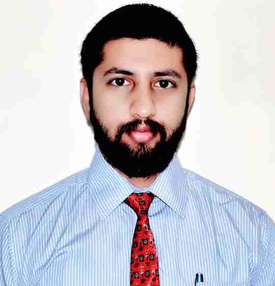 Dr. Harish Goud's profile on Curofy