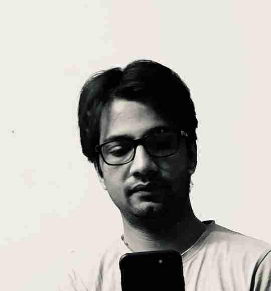 Dr. Mukesh Sandu's profile on Curofy