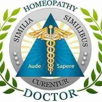 Dr. S Raj's profile on Curofy