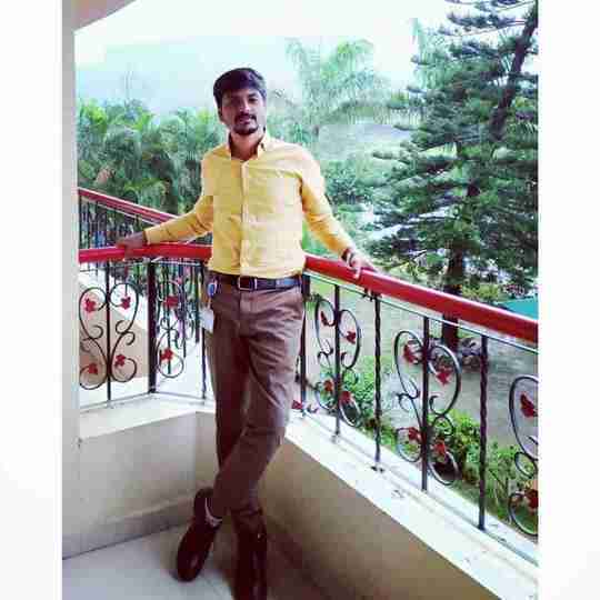 Dr. Nandan Sir's profile on Curofy