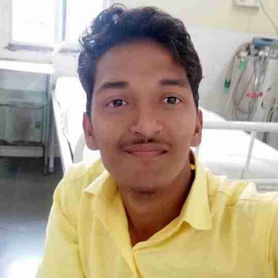 Dr. Yahya Khan's profile on Curofy