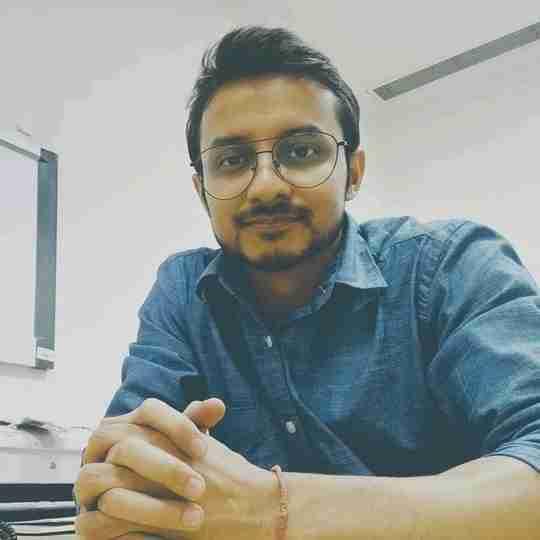 Dr. Kamal Gaunia's profile on Curofy