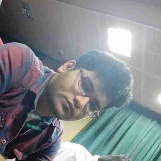 Dr. Monish Kumar's profile on Curofy