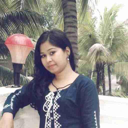 Dr. Komal Srivastava's profile on Curofy