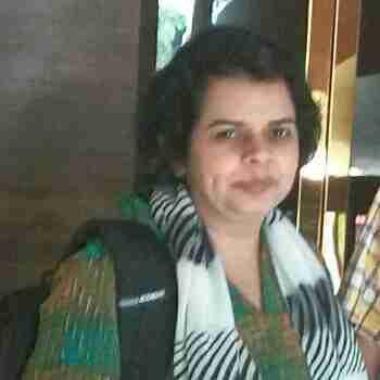 Dr. Tania Girotra  Puri Puri's profile on Curofy