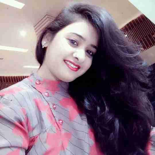 Dr. Roshni Vishwakarma (Pt)'s profile on Curofy