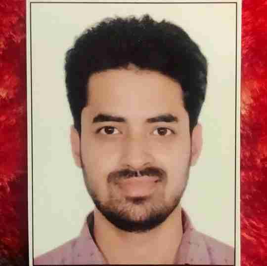 Dr. Saurabh Makkar's profile on Curofy